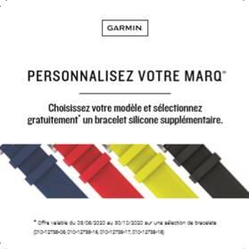 bracelet-montre-marq-garmin-bellini