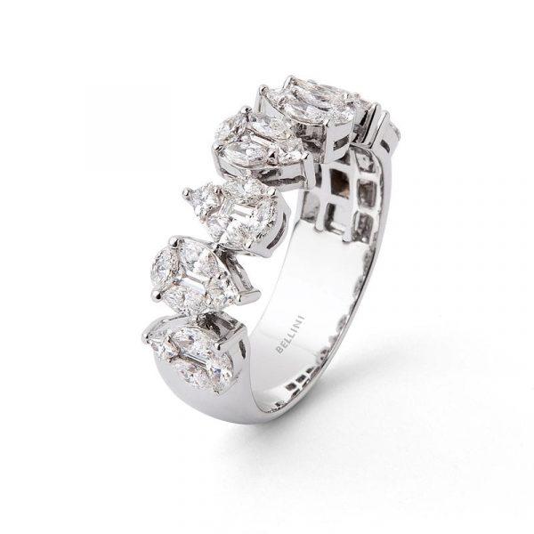 bague-diamant-poire-bellini-100-7597-Bellini7214