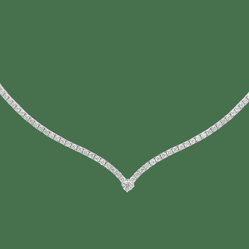 collier-diamants-bellini-100-6800