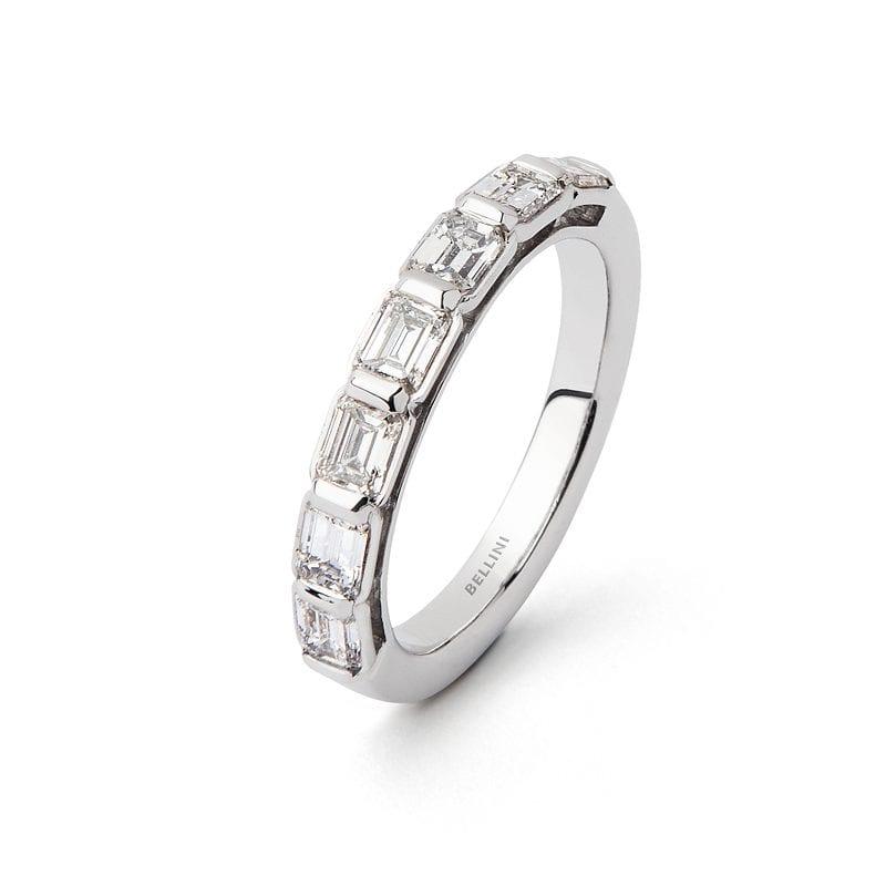 100-2792-alliance-diamant-bellini-7263