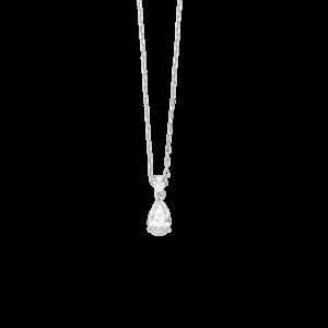 100-2815-pendentif-bellini-diamant