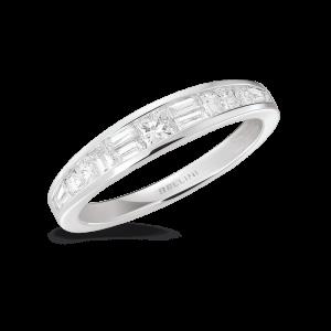 100-3171-alliance-diamant-bellini