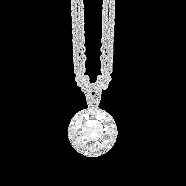 100-380_COLLIER_PENDENTIF-diamant-bellini