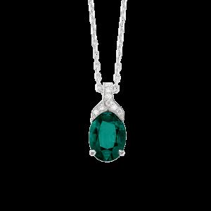100-4006-pendentif-emeraude-bellini