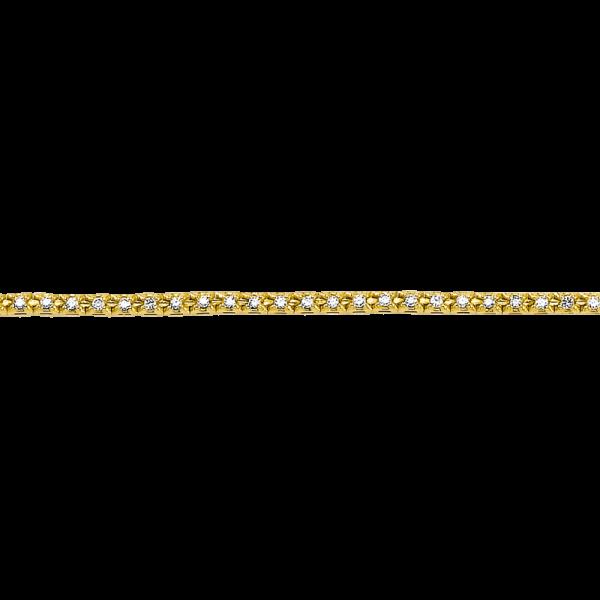 100-4311-bracelet-diamant-bellini