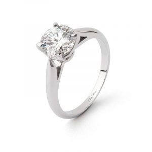 100-4764-solitaire-diamant-bellini-Bellini-7088