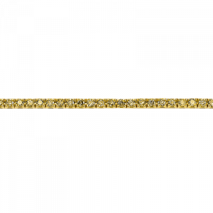 100-5222-bracelet-diamant-bellini
