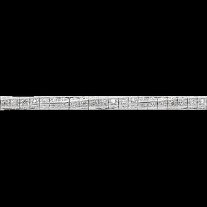 100-5226-bracelet-diamant-bellini