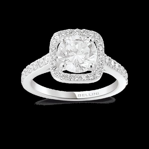 100-5265-bague-solitaire-diamant-bellini