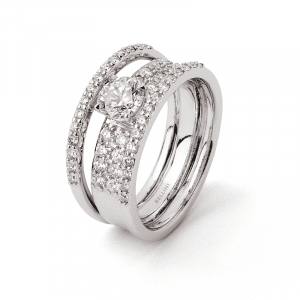 100-5340-bague-diamants-solitaire-bellini-Bellini-7205