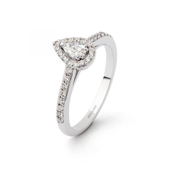 100-6171-bague-solitaire-bellini-diamant-Bellini-7303