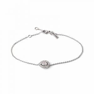 100-6174-bracelet-diamant-bellini-Bellini7351