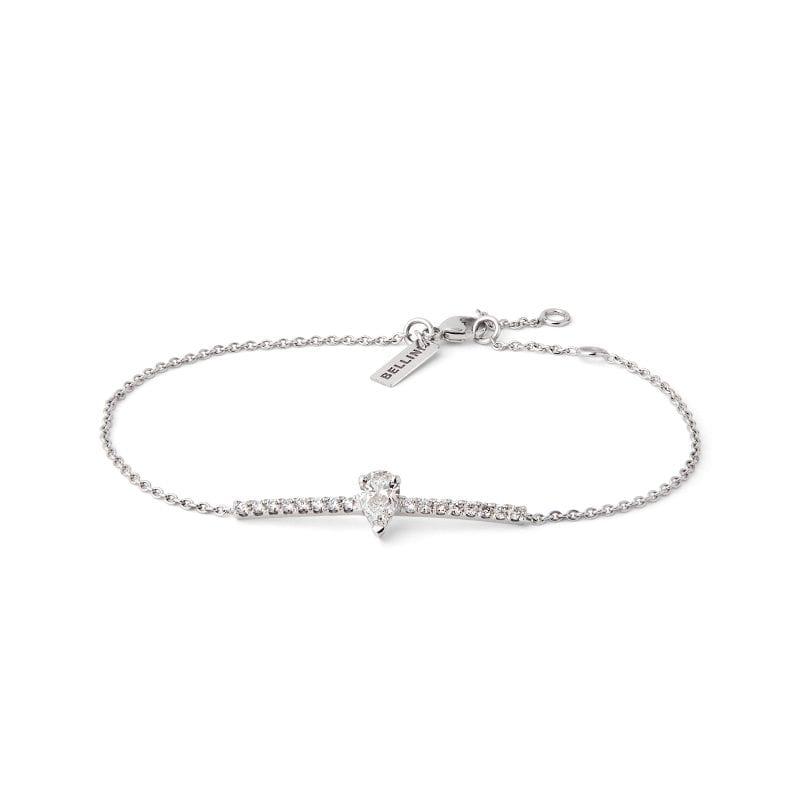 100-6181-bracelet-diamant-bellini