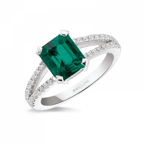 100-6344-bague-emeraude-bellini