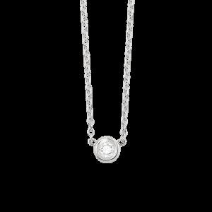 100-6638-collier-diamant-bellini