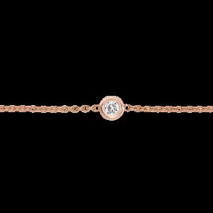 100-6642-bracelet-diamant-bellini
