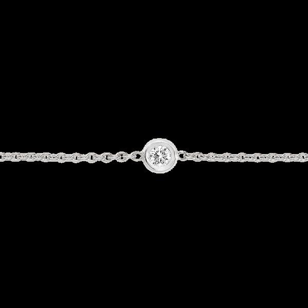 bracelet-diamant-bellini