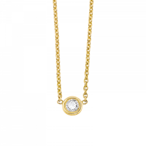 100-6710-collier-diamant-bellini