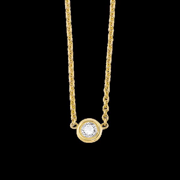 100-6710-collier-diamant-bellini