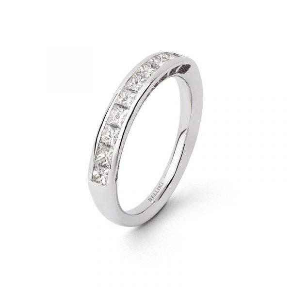 100-6844-alliance-diamant-bellini-Bellini-7271