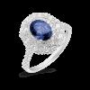 100-6986-mariage-bague-saphir-bellini