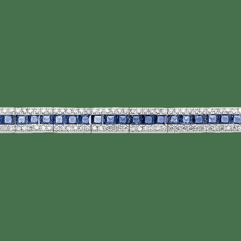 100-7101-bracelet-saphir-bellini