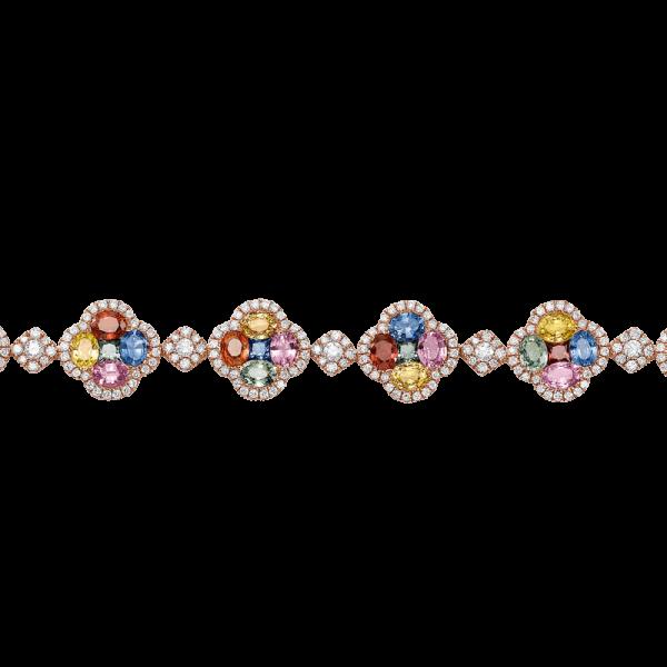 100-7604-bracelet-bellini