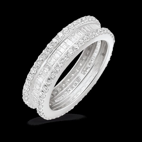 100-7609-alliance-diamant-bellini
