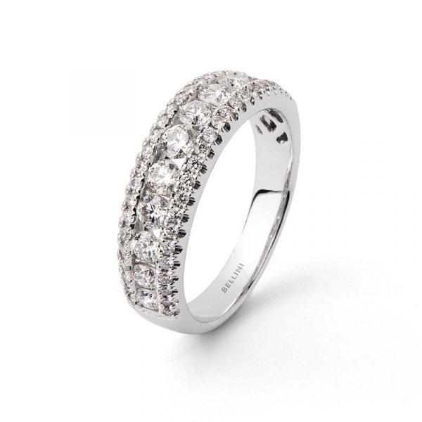100-7610-mariage-alliance-diamant-bellini-Bellini-7265