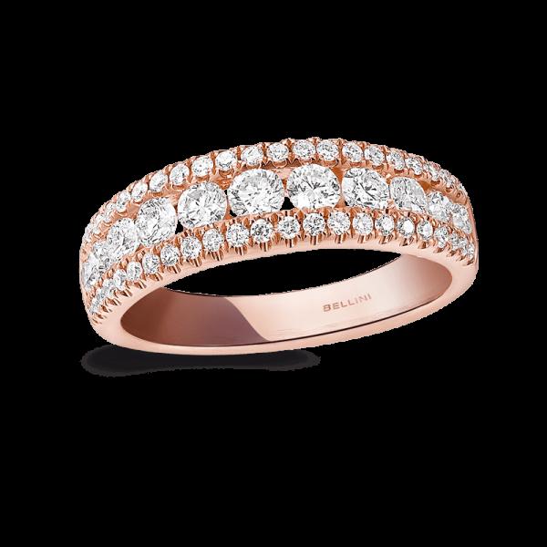 100-7611-alliance-diamant-bellini