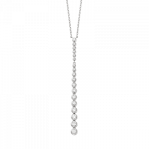 100-7613-collier-diamant-bellini