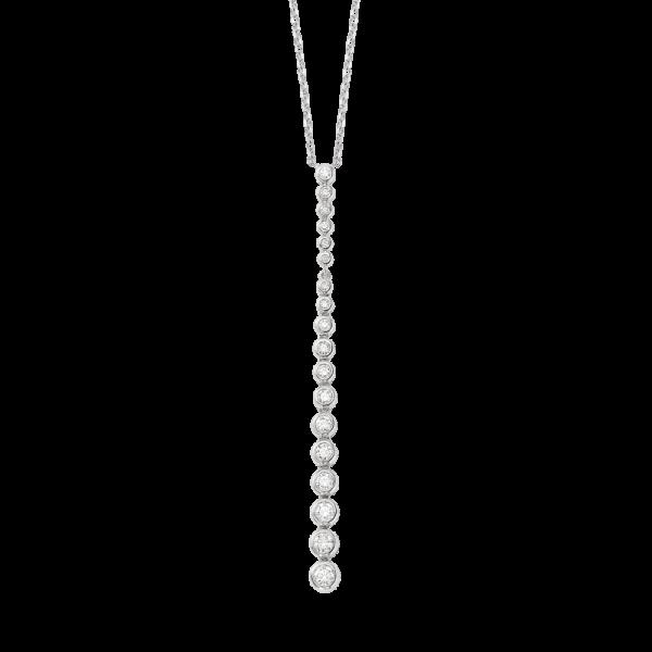 100-7613-collier-diamant-bellini