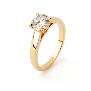 Bellini-7097-100.7232-bague-diamant-or-jaune