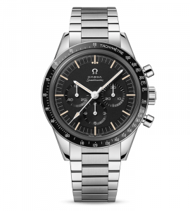 Speedmaster Moonwatch Calibre 321