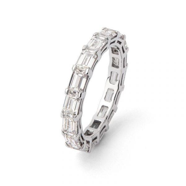 bague-alliance-diamant-100.3319-Bellini-7257