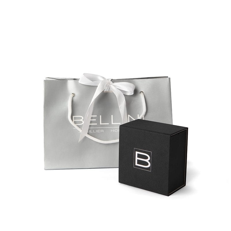 ecrin-bracelet-Bellini-joaillier-7432