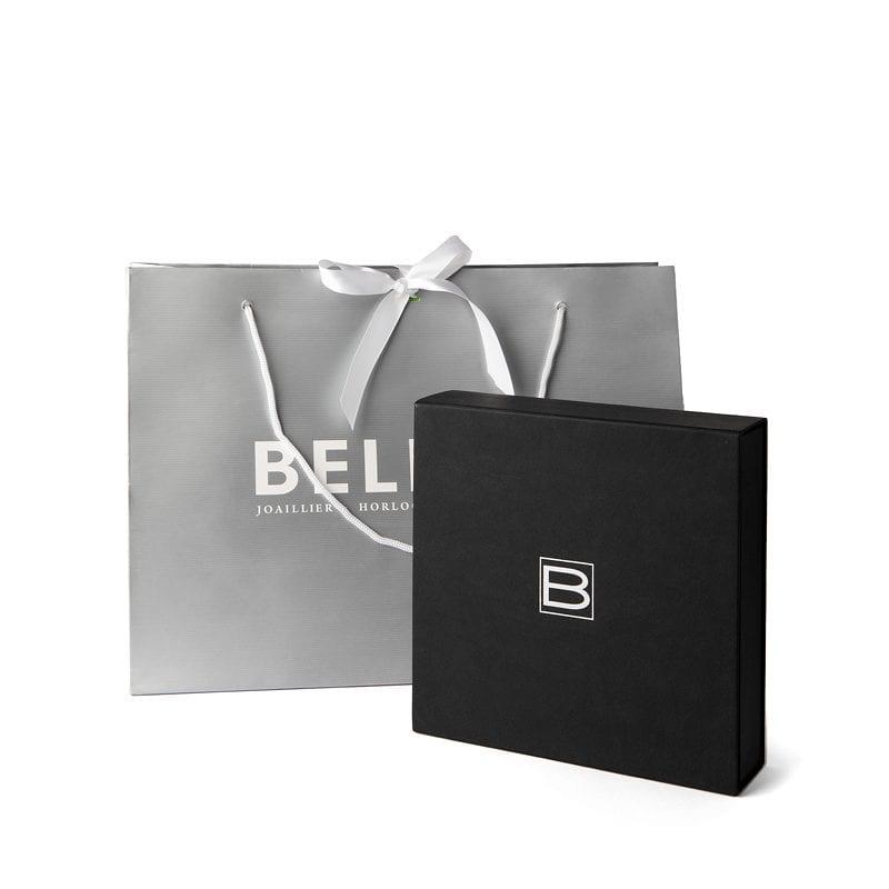 ecrin-collier-Bellini-joaillier-7429