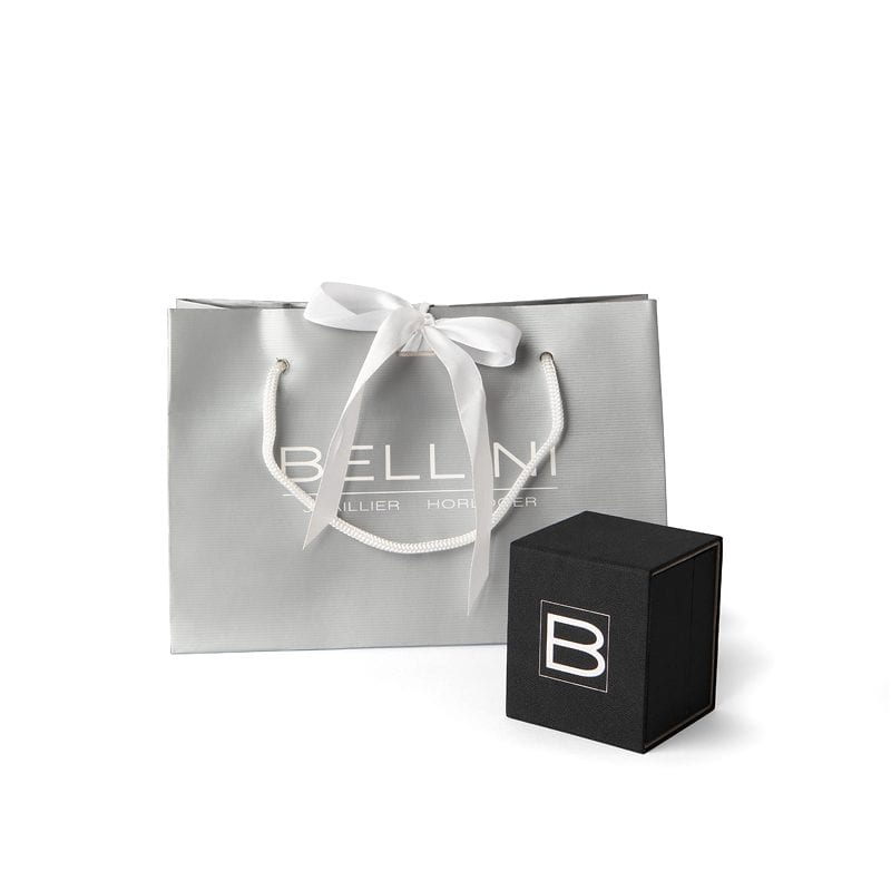 Bellini-7437-ecrin-bague
