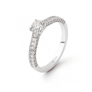 Bellini7046-100.6119-bague-diamant-3-faces