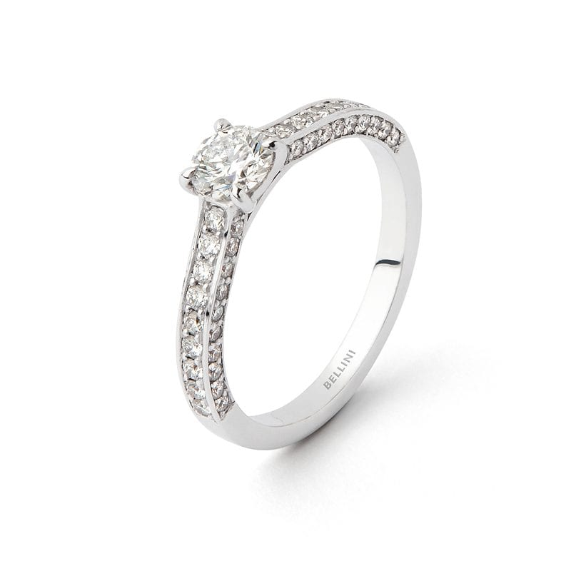 Bellini7046-100.6119-bague-diamant-3-faces