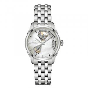 montre-H32215190-hamilton-jazzmaster-Bellini