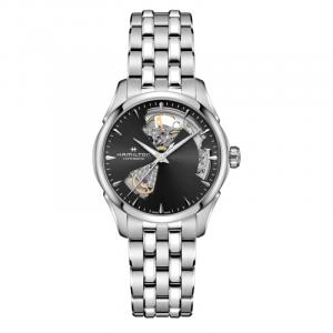 montre-hamilton-H32215130-Bellin