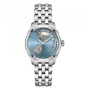 montre-hamilton-H32215130-Bellini-Jazzmaster-Femme