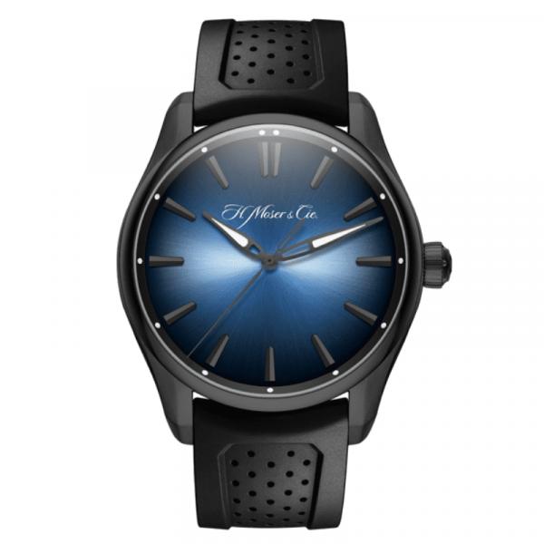 montre-moser-3200-1205-pioneer-bellini