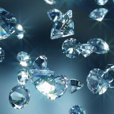 Bellini-diamant-aix