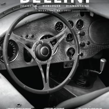magazine-bellini-joaillier-horloger-2020