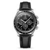 montre-omega-moonwatch-321-speedmaster-bellini