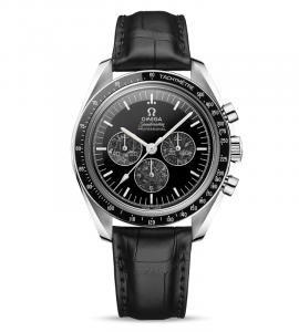 Speedmaster Moonwatch Chronographe Professional Calibre 321