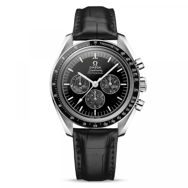 montre-omega-moonwatch-321-speedmaster-bellini