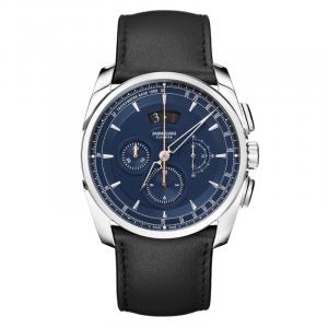 montre-parmigiani-fleurier-PFC274-0002500-XC1442-bellini